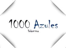 1000azules