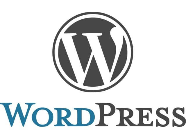 goolako Wordpress Estadisticas