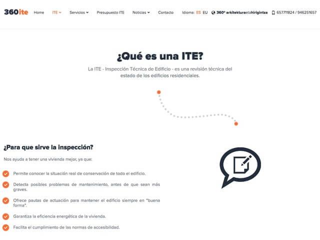 Página Web Basic HTML