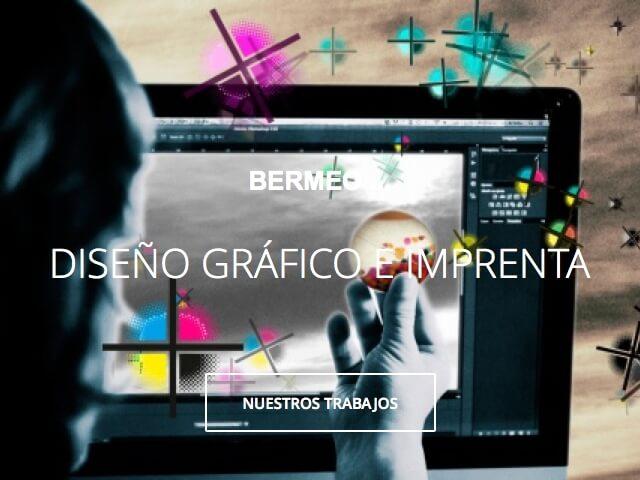 Página Web Basic