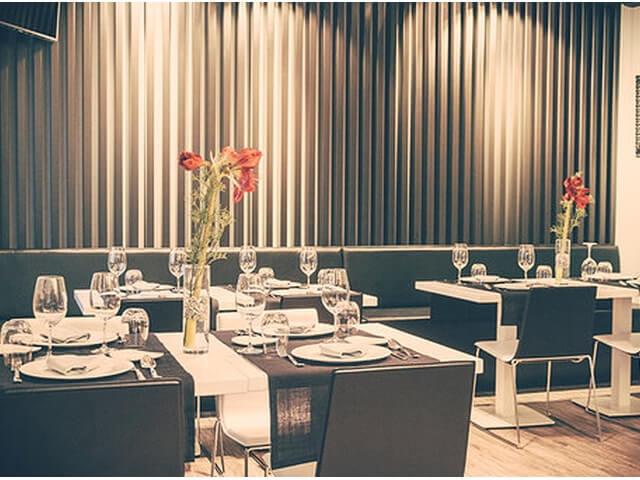 Programa Bares Restaurantes Gernika III