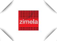 Zimela